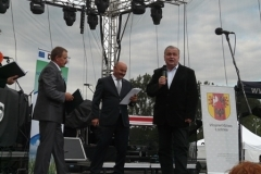 truskawka-2013-139