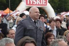 truskawka-2013-172
