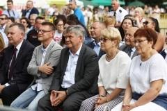 truskawka-2018-032