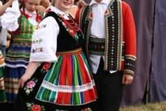 truskawka-2018-069