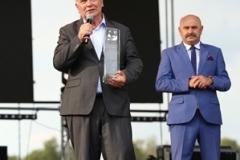 truskawka-2018-099
