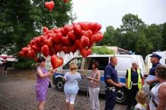 swieto-truskawki-2019-d2-balony-03