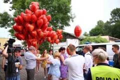 swieto-truskawki-2019-d2-balony-10