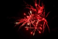 swieto-truskawki-2019-d2-fajerwerki2