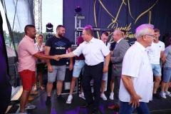 swieto-truskawki-2019-d2-nagrody-12