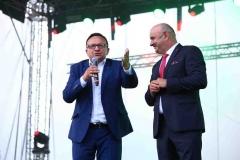 swieto-truskawki-2019-otwarcie-37