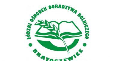 logo łodr