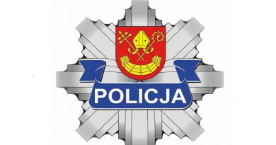 policja Łask