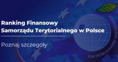 logo Raport Finasowy