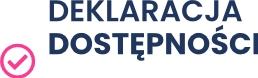 logo deklaracja dostępności