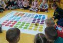 Sprytne roboty w Gminnym Przedszkolu w Buczku