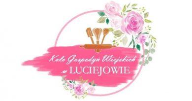 logo kgw w Luciejowie