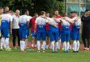 Gminny Klub Sportowy Orkan Buczek – sezon 2021/22